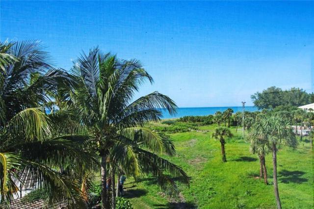 2538 Beach Villas, Captiva, FL 33924 (MLS #218074848) :: RE/MAX DREAM