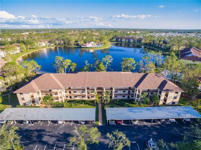5792 Deauville Cir A204, Naples, FL 34112 (MLS #218074930) :: The Naples Beach And Homes Team/MVP Realty