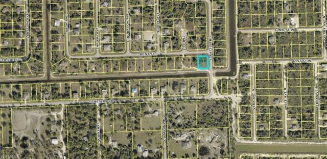 3703 Trent St, Fort Myers, FL 33905 (MLS #218074948) :: Clausen Properties, Inc.