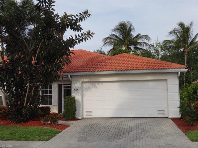 13824 Lily Pad Cir, Fort Myers, FL 33907 (MLS #218074982) :: RE/MAX Realty Team