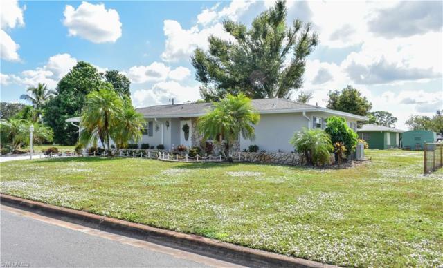 223 Highview Ct, Lehigh Acres, FL 33936 (MLS #218075072) :: Clausen Properties, Inc.