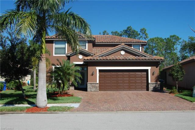 9384 River Otter Dr, Fort Myers, FL 33912 (MLS #218075093) :: RE/MAX Realty Team