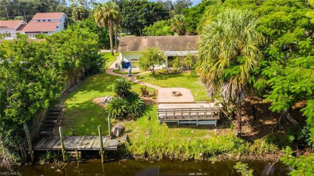 27231 Sun Aqua Ln, Bonita Springs, FL 34135 (MLS #218075107) :: Clausen Properties, Inc.