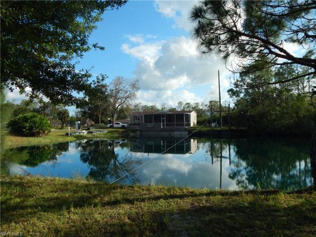 19951 Skipper Rd, North Fort Myers, FL 33917 (MLS #218075115) :: RE/MAX DREAM