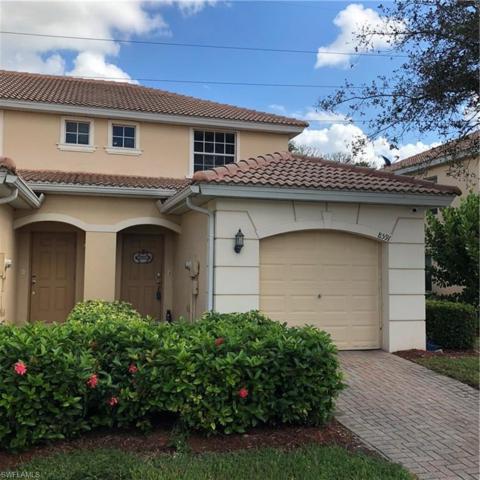 8591 Athena Ct, Lehigh Acres, FL 33971 (MLS #218075127) :: RE/MAX DREAM