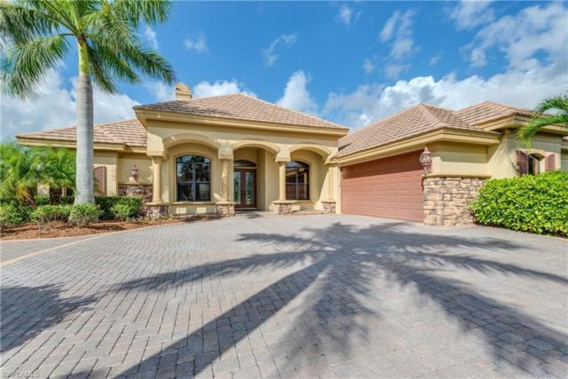 3721 River Point Dr, Fort Myers, FL 33905 (MLS #218075130) :: The New Home Spot, Inc.