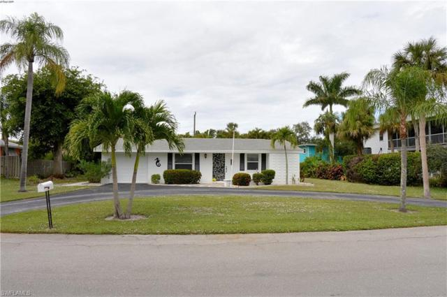 149 Sabal Dr, Fort Myers Beach, FL 33931 (MLS #218075158) :: Clausen Properties, Inc.