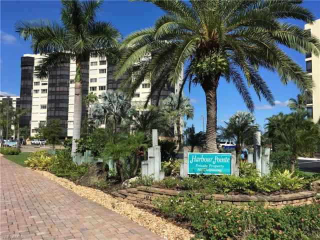 4263 Bay Beach Ln #416, Fort Myers Beach, FL 33931 (MLS #218075181) :: RE/MAX Realty Team