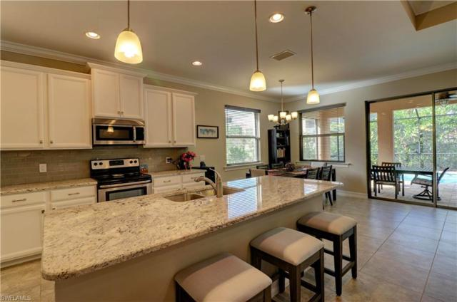 8736 Westwood Oaks Pl, Fort Myers, FL 33908 (MLS #218075211) :: RE/MAX Realty Team