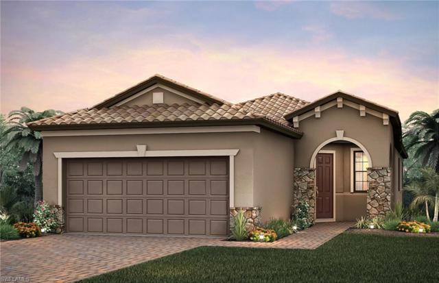 10809 Glenhurst St, Fort Myers, FL 33913 (MLS #218075216) :: The New Home Spot, Inc.