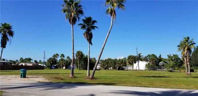 15115 Stringfellow Rd, Bokeelia, FL 33922 (MLS #218075249) :: Sand Dollar Group