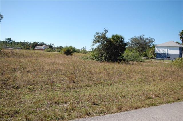 1915 Coy Ave N, Lehigh Acres, FL 33971 (MLS #218075283) :: RE/MAX Radiance