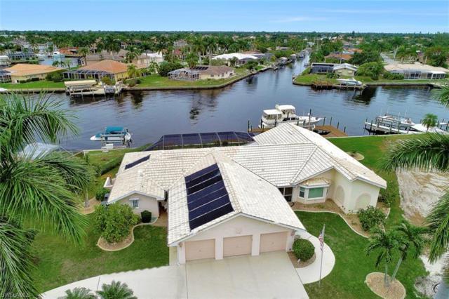 115 Bayshore Dr, Cape Coral, FL 33904 (MLS #218075306) :: Clausen Properties, Inc.