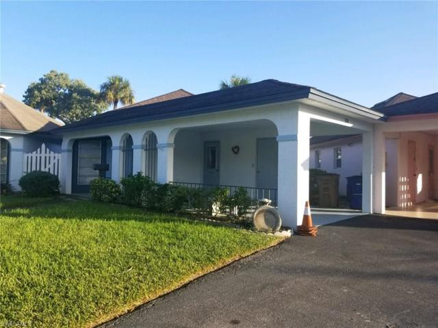 310 Joel Blvd, Lehigh Acres, FL 33936 (MLS #218075309) :: Clausen Properties, Inc.