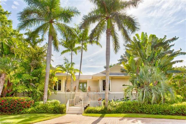 1838 Buckthorn Ln, Sanibel, FL 33957 (MLS #218075332) :: RE/MAX DREAM