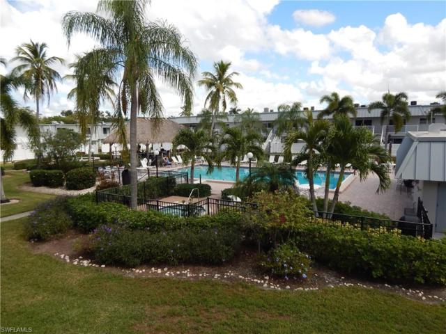 6777 Winkler Rd #155, Fort Myers, FL 33919 (MLS #218075337) :: The Naples Beach And Homes Team/MVP Realty