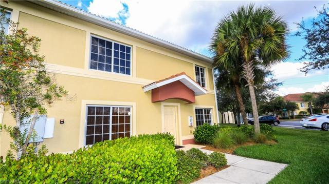 9419 Ivy Brook Run #1210, Fort Myers, FL 33913 (MLS #218075363) :: Clausen Properties, Inc.