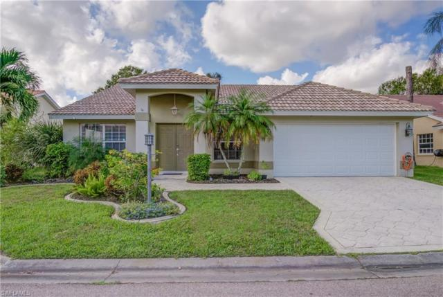 12271 Eagle Pointe Cir, Fort Myers, FL 33913 (MLS #218075416) :: Clausen Properties, Inc.