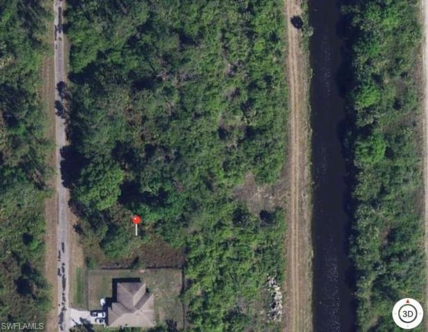 647 Naples Ave S, Lehigh Acres, FL 33974 (MLS #218075453) :: RE/MAX DREAM