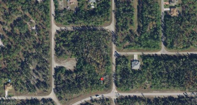 521 Nimitz Blvd, Lehigh Acres, FL 33974 (MLS #218075458) :: RE/MAX DREAM