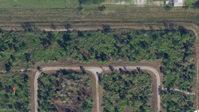 2184 Winnetka Dr, Lehigh Acres, FL 33972 (MLS #218075461) :: RE/MAX DREAM