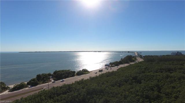17300 Mcgregor Blvd, Fort Myers, FL 33908 (MLS #218075462) :: Clausen Properties, Inc.