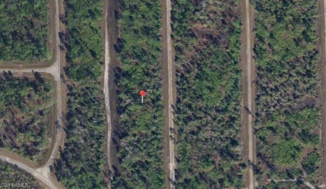2192 Winnetka Dr, Lehigh Acres, FL 33972 (MLS #218075464) :: RE/MAX DREAM