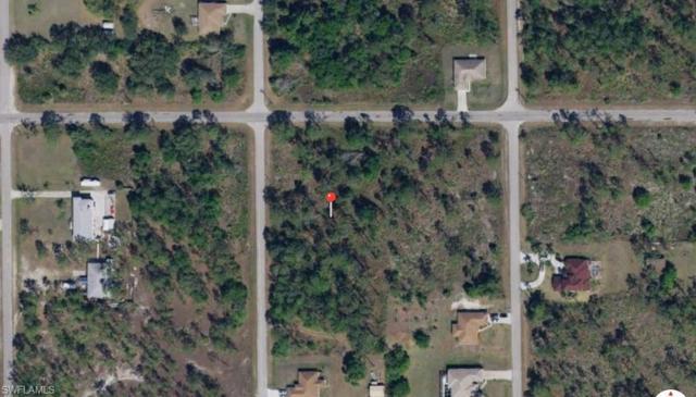 920 Johns Ave, Lehigh Acres, FL 33972 (MLS #218075469) :: RE/MAX DREAM