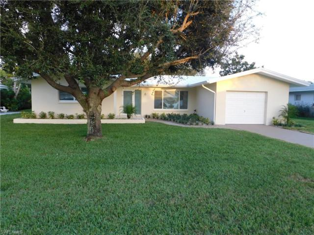 5305 Cortez Ct, Cape Coral, FL 33904 (MLS #218075481) :: The New Home Spot, Inc.
