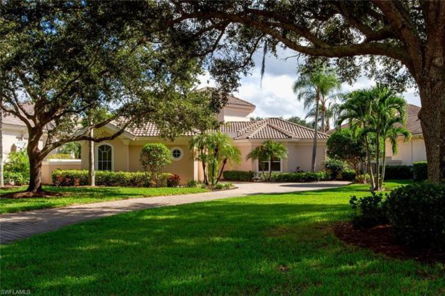 15731 Glenisle Way, Fort Myers, FL 33912 (MLS #218075525) :: The New Home Spot, Inc.