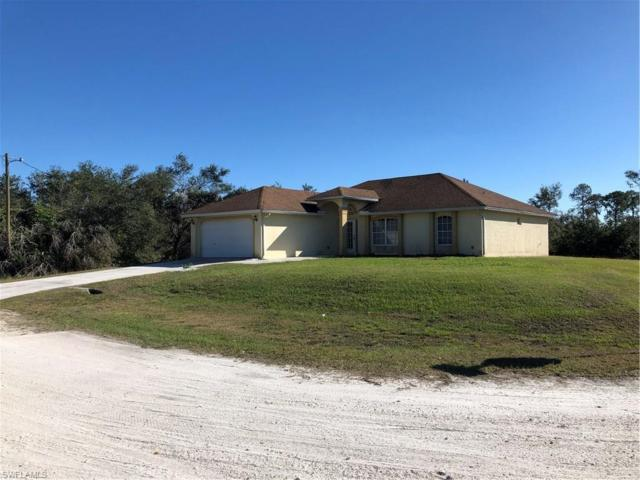 107 W 18th St, Lehigh Acres, FL 33972 (MLS #218075582) :: Clausen Properties, Inc.