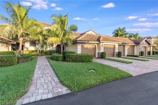 17956 Bonita National Blvd #1616, Bonita Springs, FL 34135 (MLS #218075590) :: The New Home Spot, Inc.