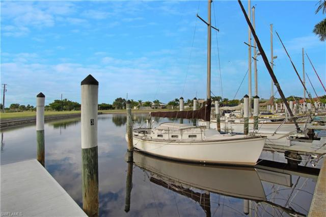 3600 Bal Harbor Blvd 2B, Punta Gorda, FL 33950 (MLS #218075630) :: Clausen Properties, Inc.