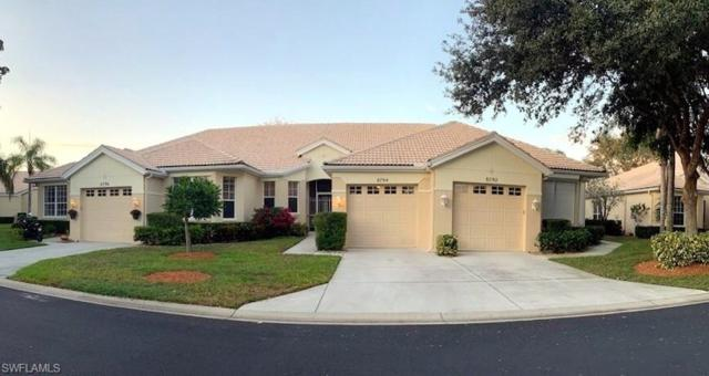 8794 Stockbridge Dr, Fort Myers, FL 33908 (MLS #218075677) :: RE/MAX Realty Team