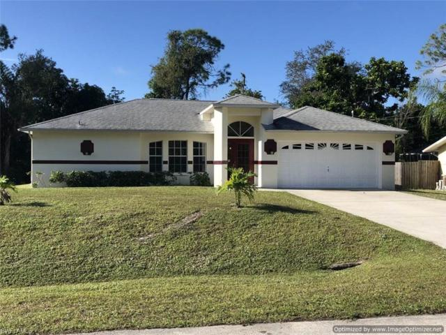 8096 Cypress Dr S, Fort Myers, FL 33967 (MLS #218075685) :: Clausen Properties, Inc.