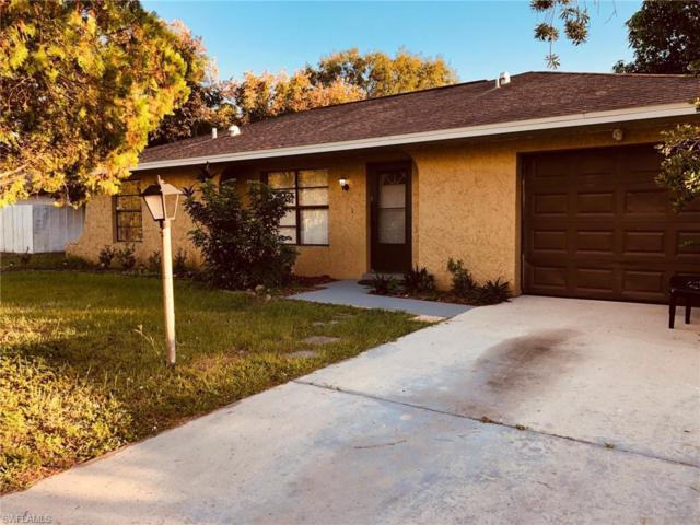 104 Jayside Ln, Lehigh Acres, FL 33936 (MLS #218075703) :: RE/MAX Realty Team