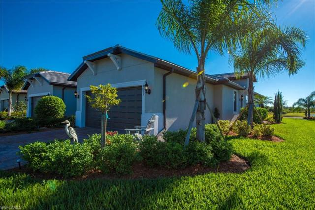 8005 Helena Ct, Ave Maria, FL 34142 (MLS #218075725) :: The New Home Spot, Inc.