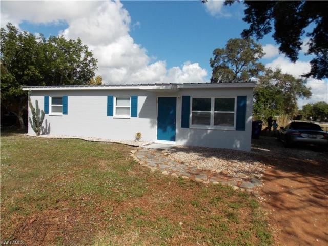 918 Hyacinth St, North Fort Myers, FL 33903 (MLS #218075768) :: RE/MAX Realty Team