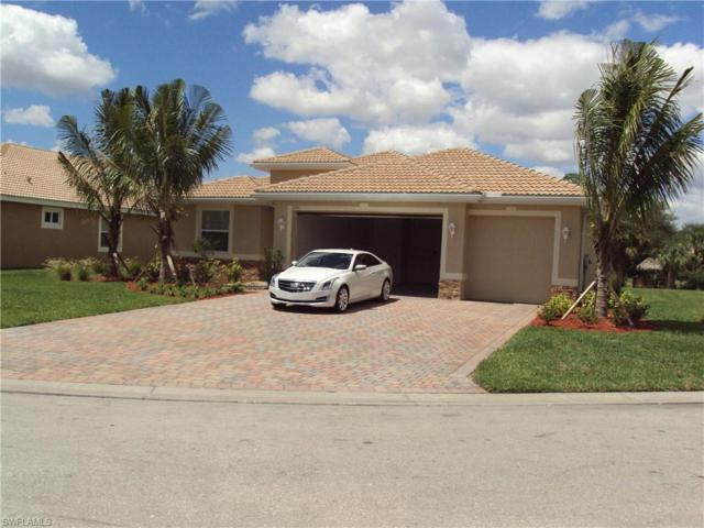 13451 Seaside Harbour Dr, North Fort Myers, FL 33903 (MLS #218075795) :: RE/MAX Realty Team