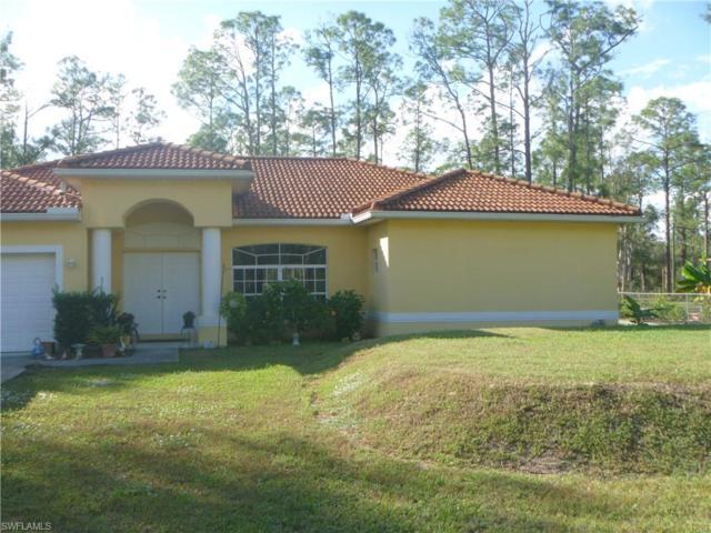 1311 Roosevelt Ave, Lehigh Acres, FL 33972 (MLS #218075833) :: Clausen Properties, Inc.