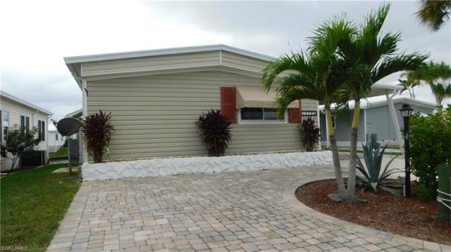 17760 Peppard Dr, Fort Myers Beach, FL 33931 (MLS #218075847) :: RE/MAX Realty Team
