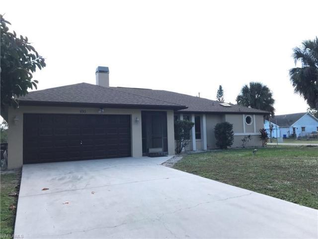 100 E 6th St, Lehigh Acres, FL 33972 (MLS #218075853) :: Clausen Properties, Inc.