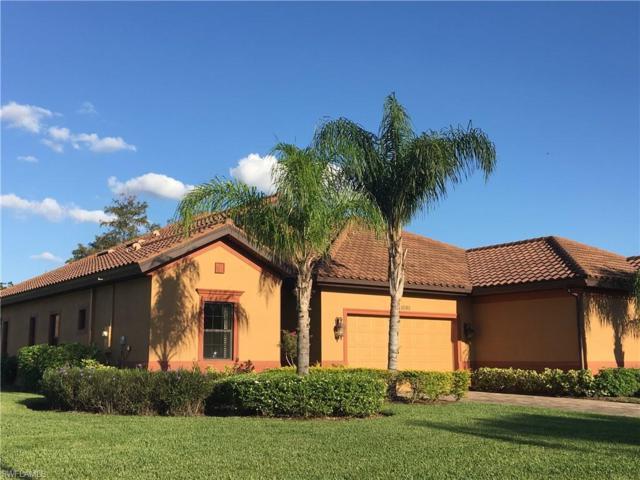 11085 Esteban Dr, Fort Myers, FL 33912 (MLS #218075868) :: RE/MAX Realty Team