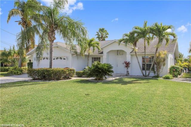 2308 SE 27th St, Cape Coral, FL 33904 (#218075930) :: Southwest Florida R.E. Group LLC