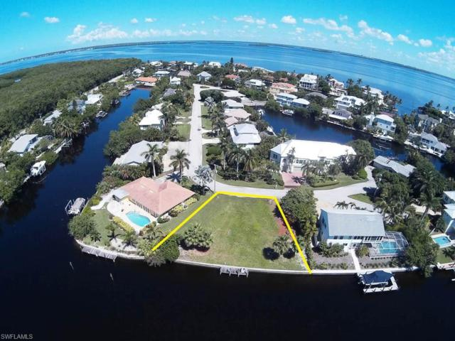 1729 Jewel Box Dr, Sanibel, FL 33957 (#218075946) :: The Key Team