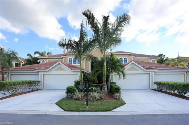 3140 Sea Trawler Bend #1001, North Fort Myers, FL 33903 (MLS #218075987) :: RE/MAX Realty Team