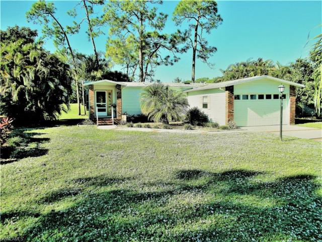 19691 Eagle Trace Ct, North Fort Myers, FL 33903 (MLS #218076059) :: RE/MAX Realty Team