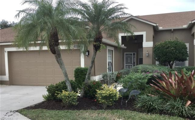 14010 Hickory Marsh Ln, Fort Myers, FL 33912 (MLS #218076139) :: RE/MAX Realty Group