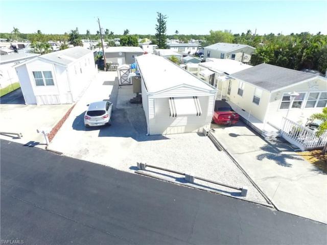 40 Helen Ln, Fort Myers Beach, FL 33931 (MLS #218076166) :: RE/MAX Realty Team