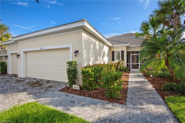 2652 Lambay Ct, Cape Coral, FL 33991 (MLS #218076232) :: The New Home Spot, Inc.